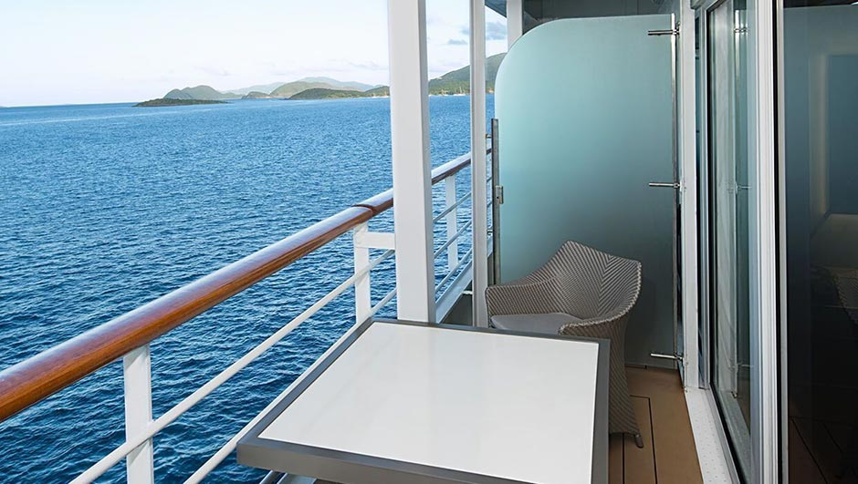 azamara-azamara-pursuit-club_continent_suite