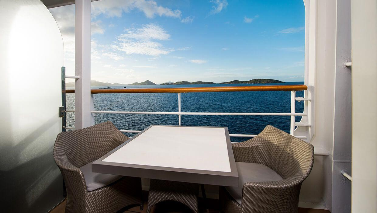 azamara-azamara-pursuit-club_veranda