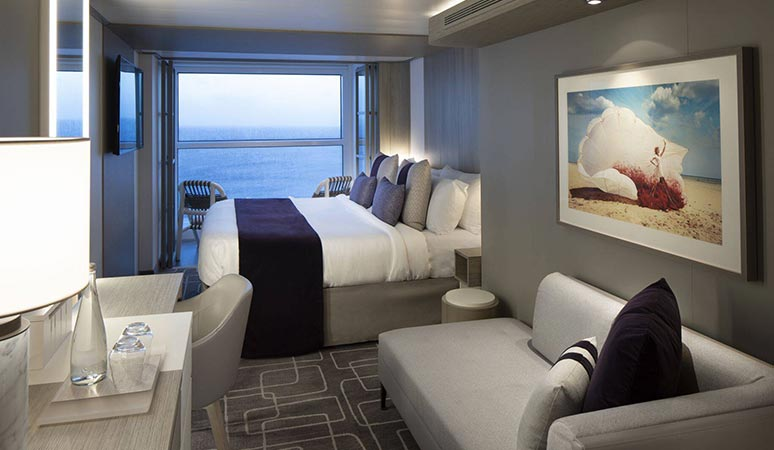 celebrity-cruises-celebrity-apex-consierge-class