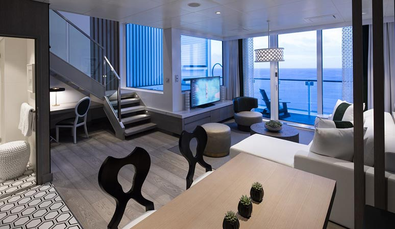 celebrity-cruises-celebrity-apex-edge-villas