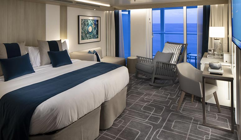 celebrity-cruises-celebrity-apex-sky-suite