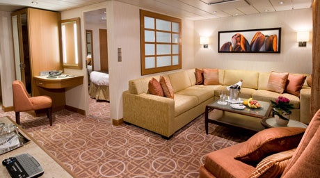 celebrity-cruises-celebrity-eclipse-cs-foto-01