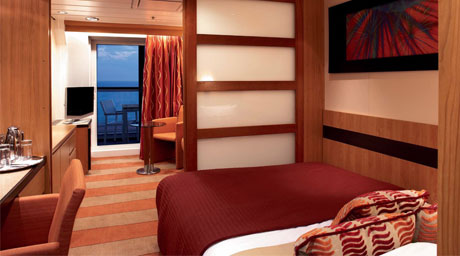 celebrity-cruises-celebrity-eclipse-fv-foto-01