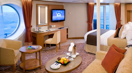 celebrity-cruises-celebrity-eclipse-s1-s2-foto-01