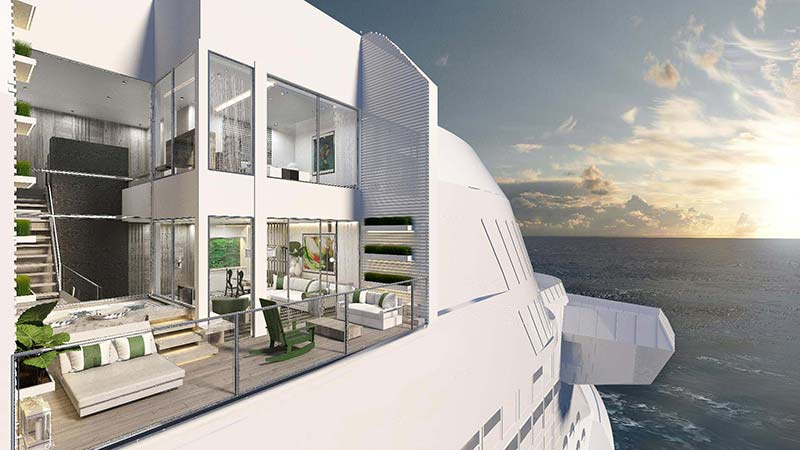 celebrity-cruises-celebrity-edge-sky-suite