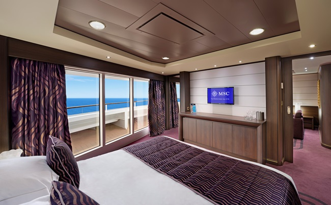 msc-crociere-msc-preziosa-executive-family-suite