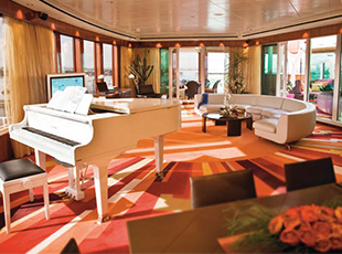 norwegian-cruise-line-norwegian-gem-h1-foto-01