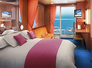 norwegian-cruise-line-norwegian-gem-m1-ma-mb-foto-01