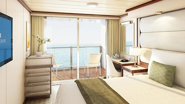 princess-cruises-enchanted-princess-royal-class-balcony