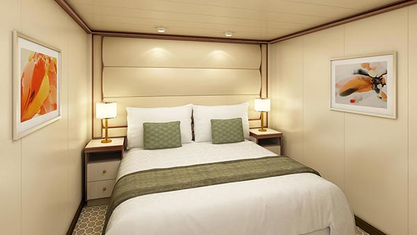 princess-cruises-enchanted-princess-royal-class-interior