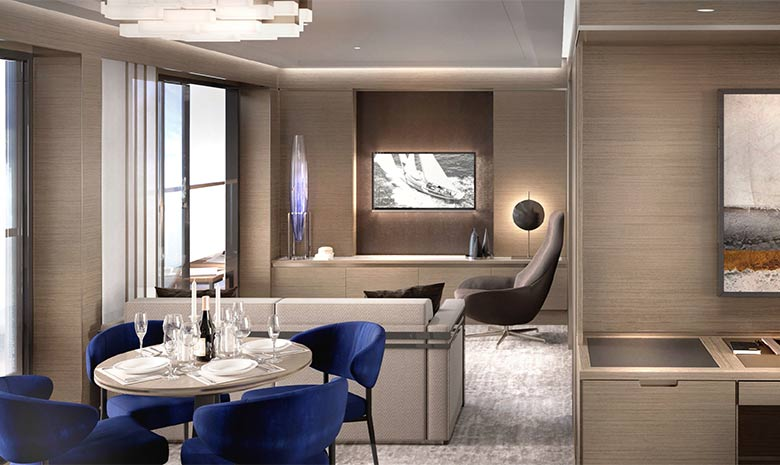 ritz-carlton-yacht-collection-ritz-carlton-yacht-The-signature-Suites