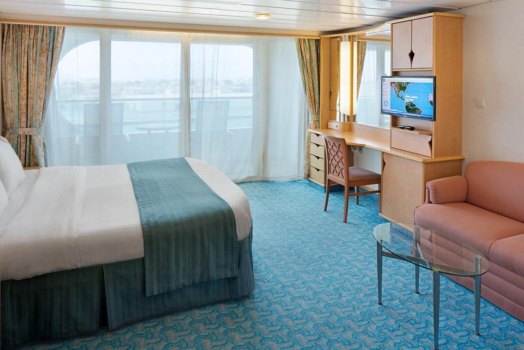royal-caribbean-adventure-of-the-seas-balcone-spaziosa