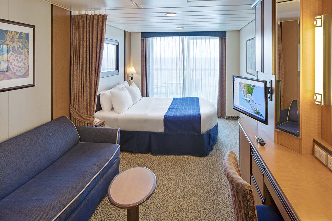 royal-caribbean-brilliance-of-the-seas-balcone-spaziosa