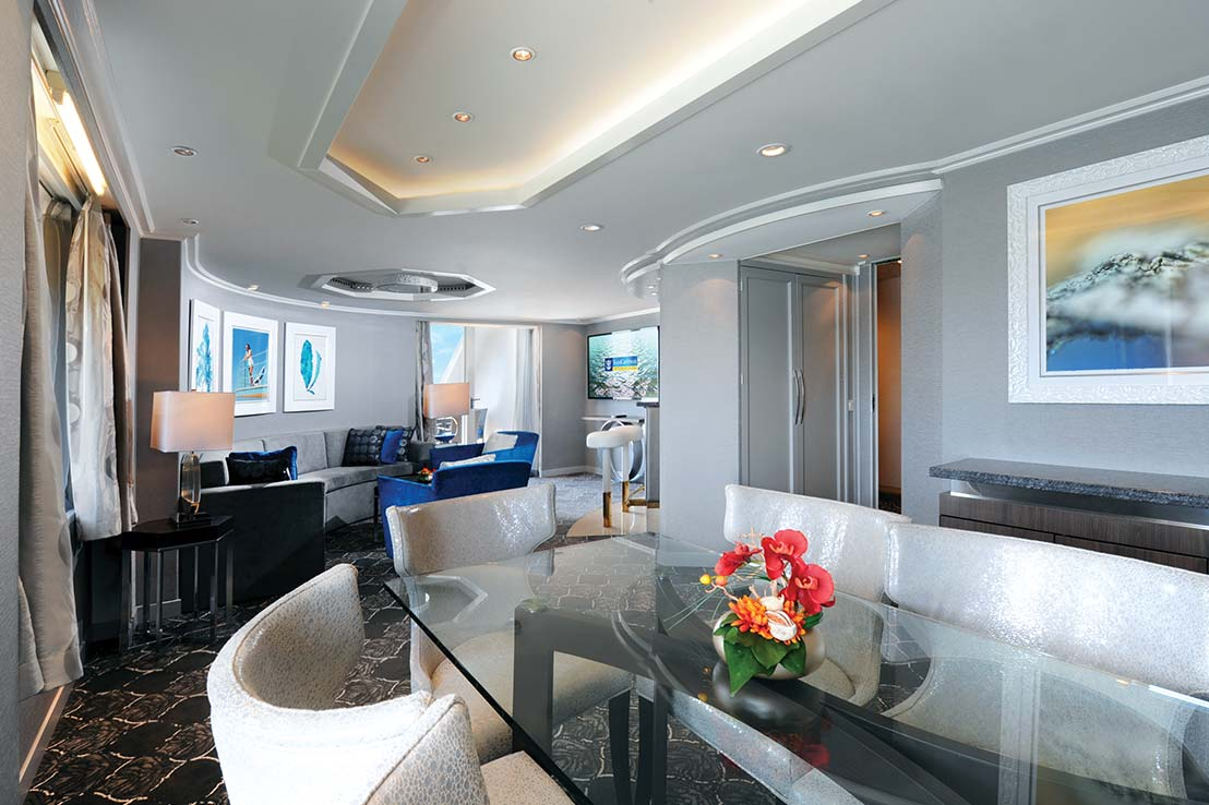 royal-caribbean-empress-of-the-seas-royal-suite