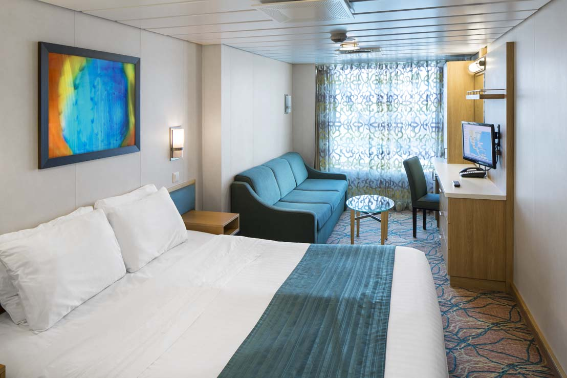 royal-caribbean-enchantment-of-the-seas-esterna-ultra-spaziosa