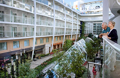 royal-caribbean-harmony-of-the-seas-c1-c2-foto-01