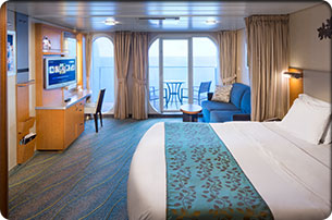 royal-caribbean-harmony-of-the-seas-fb-foto-01
