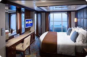royal-caribbean-harmony-of-the-seas-fs-foto-01