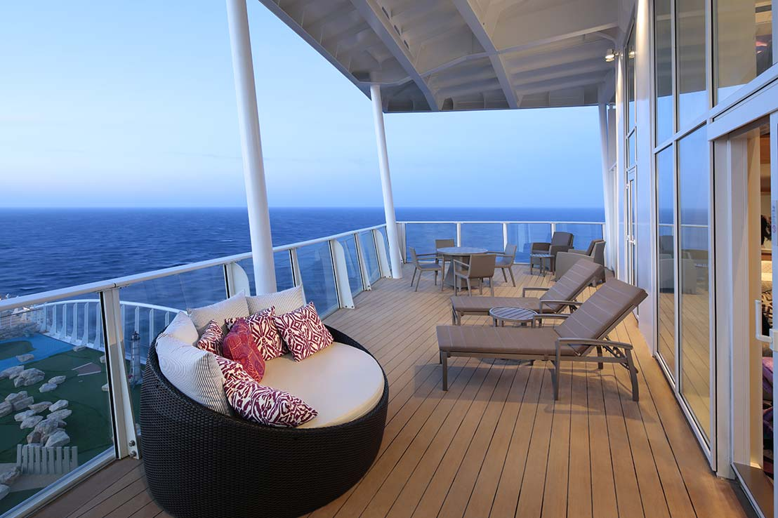 royal-caribbean-harmony-of-the-seas-sky-loft-suite
