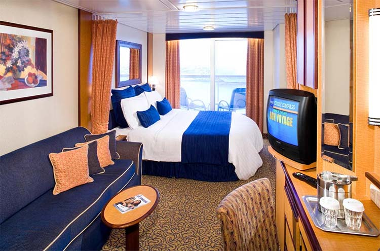royal-caribbean-jewel-of-the-seas-d1-d2-foto-01