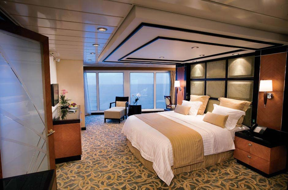 royal-caribbean-liberty-of-the-seas-rs-foto-01