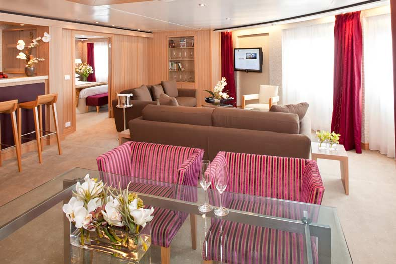 seabourn-seabourn-sojourn-ss-foto-01