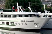 ms-seine-princess