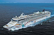norwegian-dawn