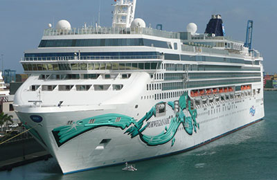 Norwegian Jade6