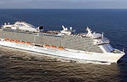 regal-princess