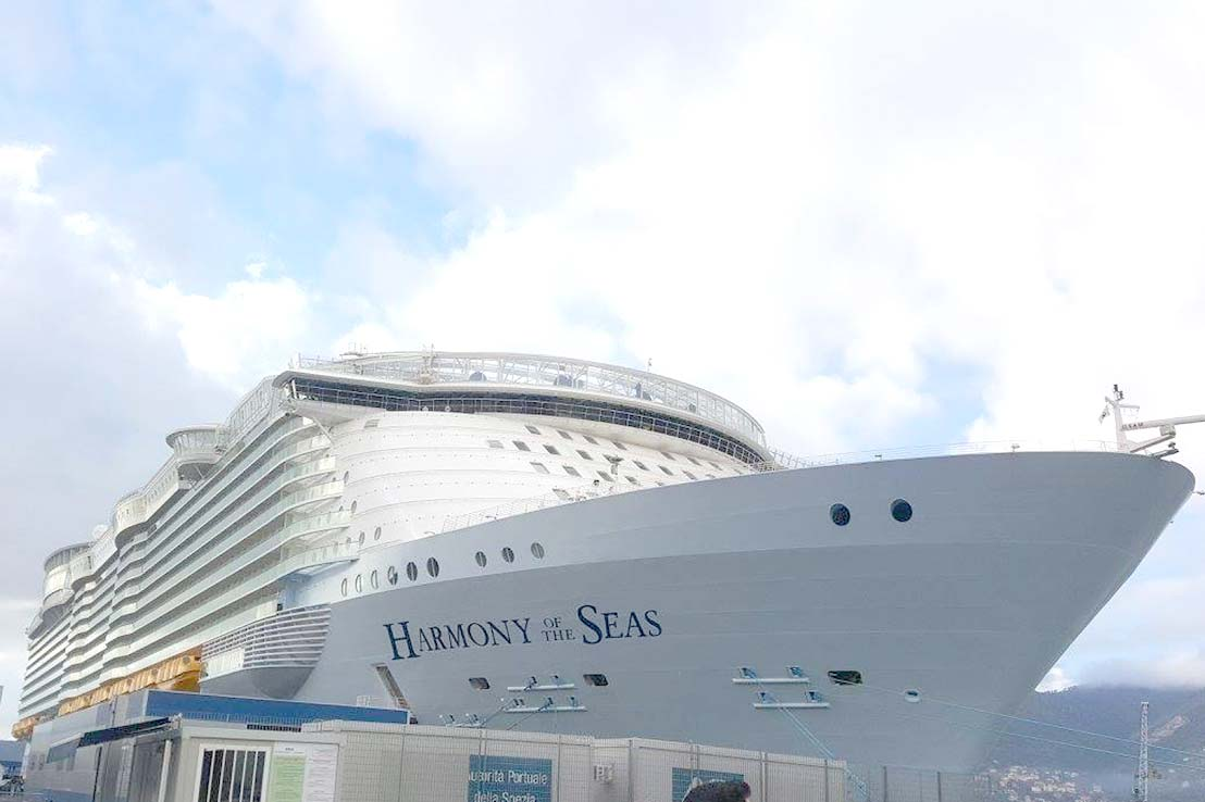 Harmony Of The Seas-1
