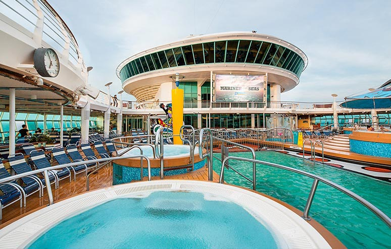 Mariner  Of The Seas6