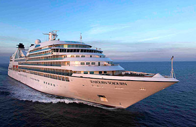 Seabourn Sojourn-1