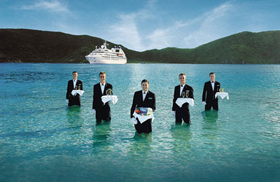 Seabourn Sojourn-8